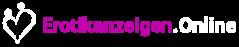 cropped Erotikanzeigen Online Logo